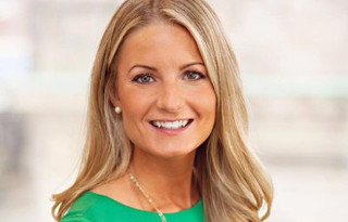 Clareto Announces the Addition of Katie Devlin to their Executive Management Team