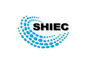 Clareto Accepted as SHIEC GPO Member